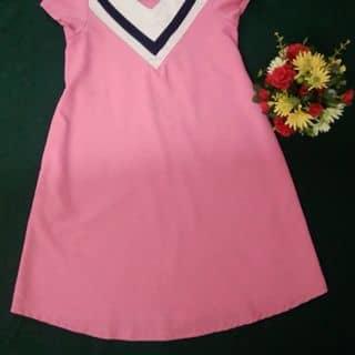 Váy bầu của thaonguyen1793 tại Hồ Chí Minh - 3729324