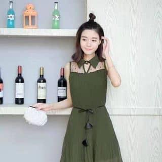 váy bầu suông của hoadat3 tại Thanh Hóa - 3233874