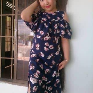 Váy bé 120k đủ size của cherrynhi5 tại Lâm Đồng - 3122653