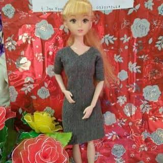 Váy búp bê  của thanhmypham1 tại Ninh Thuận - 3572340