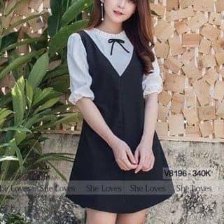Váy đẹp của maikimchi tại Bình Phước - 3047318
