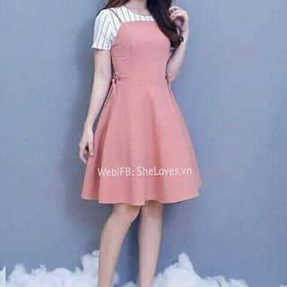 Váy đẹp  của khongthebuoctiep tại Sơn La - 3395690