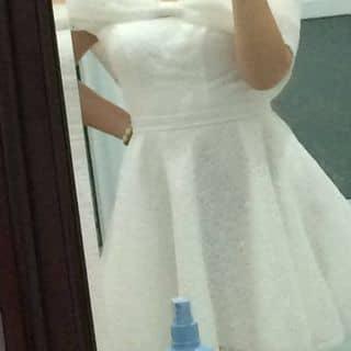Váy đi prom của nguyenvy629 tại Lâm Đồng - 3405171