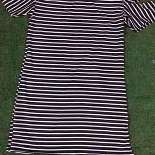 Váy kẻ đẹp nhé của lebien4 tại Bắc Kạn - 3860603