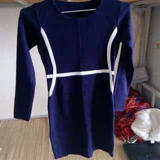 Váy len của hoangmilkita tại Hải Dương - 3319036