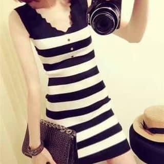 Váy len QC của trangkendy4 tại Phú Yên - 813648