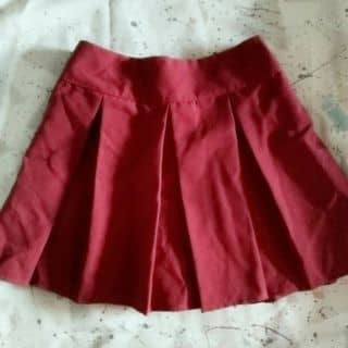 Váy quần của songtu119 tại Hồ Chí Minh - 3567774