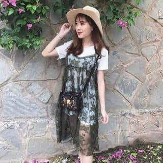 Váy, quần áo của 01683279219 tại Shop online, Thành Phố Hưng Yên, Hưng Yên - 3460536