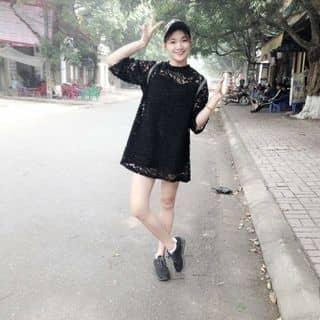 Váy ren sexy cute của linhvu210 tại ://www.facebook.com/profile.php?id=100010115018509, Huyện Yên Mỹ, Hưng Yên - 3327193