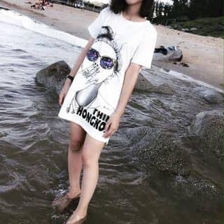 Váy suông của pequyens tại Hà Tĩnh - 3644690