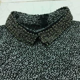 Váy suông vạt cổ của mymy2991 tại Hồ Chí Minh - 3387275