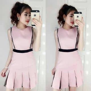 Váy thiết kế của mioomi92 tại Quảng Trị - 3110949