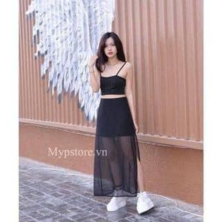 Váy xẻ của ngochieu105 tại Sơn La - 3371532