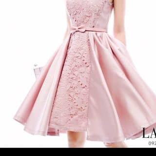 Váy xinh của hanahleng tại Lâm Đồng - 3071384