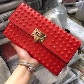 Ví cầm tay của bongnguyen59 tại Lâm Đồng - 3398359