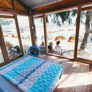 Villa tại coco beach của duongyen991 tại La Gi, Bình Thuận, Huyện Bắc Bình, Bình Thuận - 3513354