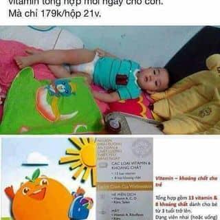 Wellness kiss của nguyenanhtruc tại Tây Ninh - 3544922