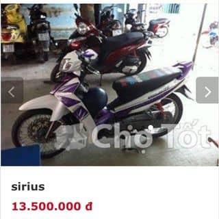 Xe của viinhtraii tại Shop online, Huyện Đạ Tẻh, Lâm Đồng - 3745404