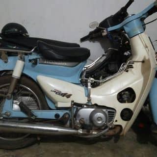 Xe cup của ngotienthao tại Tây Ninh - 2269757
