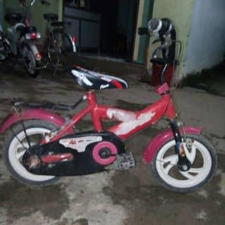Xe đạp của tranphuong341 tại Kiên Giang - 1515250