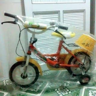 Xe đạp cho trẻ của cogaicotraitimbanggia153 tại Ninh Bình - 2381802
