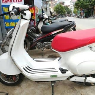 Xe đạp điện của hiepnguyen10 tại Hồ Chí Minh - 2897064