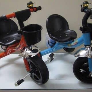 Xe đạp hình nước cho bé của vylam33 tại Vĩnh Phúc - 3013255