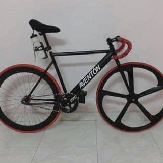 Xe đạp thể thao fixed gear của khoaanh135 tại 875 Cách Mạng Tháng 8, Quận 10, Hồ Chí Minh - 3268996