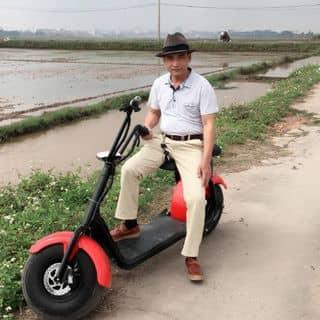 XE DIEN HANG MOI của tunganhtinphat tại Shop online, Huyện Quan Hóa, Thanh Hóa - 2618681
