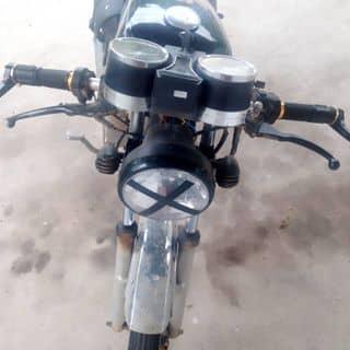 Xe máy của thvsalye tại Yên Bái - 3503669