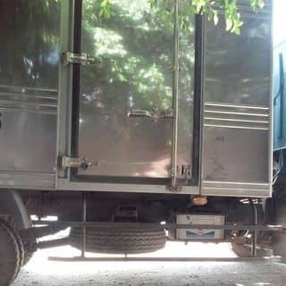xe tai mimzubisi của sungdan1979 tại Hồ Chí Minh - 3138048