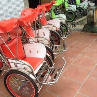 Xích lô trẻ em của hienkem4 tại Hải Phòng - 3556540