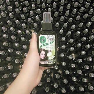 Xịt tóc tinh chất bưởi của gianganh24 tại Đà Nẵng - 1738178