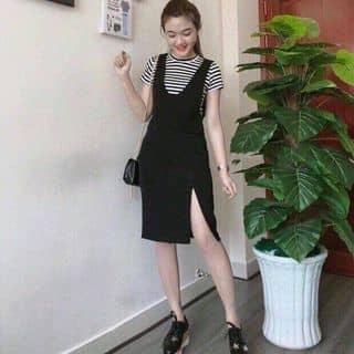 Yếm xẻ tà! của tonhi20 tại Sơn La - 2735662